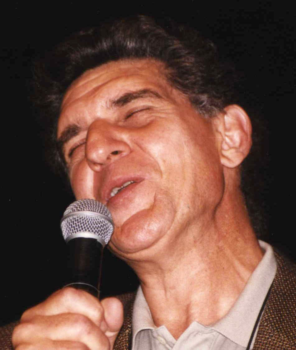 andreas katsulas height